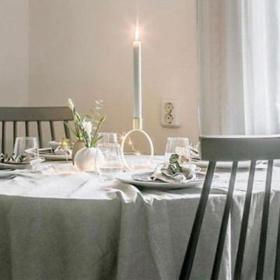 Kök Styling Lund