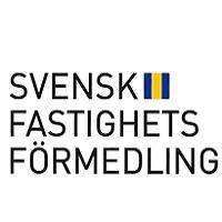 svensk-fastighetsformedling